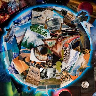 Earthrise SE