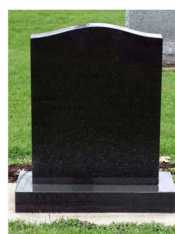 Vael marmoles granitos y marmoles lapidas tumbales en for Lapidas de marmol