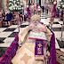 Στις 13:00 απευθείας από το ΙΟΝΙΑN η εξόδιος ακολουθία του μακαριστού Μητροπολίτου Κεφαλληνίας - ΔΕΙΤΕ φώτο από την Αγρυπνία στον Άγιο Γεράσιμο
