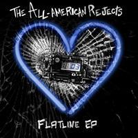 [2012] - Flatline [EP]