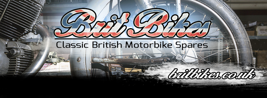 BritBikes.co.uk