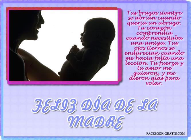 Día de las madres