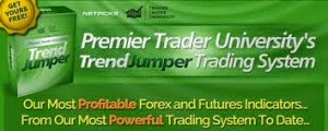 The Most Profitable Forex and Futures Indicators by Premier Trader University