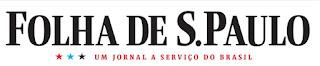 http://www1.folha.uol.com.br/saopaulo/2015/08/1671596-jovem-oferece-servico-de-manutencao-para-mulheres-e-bomba-na-internet.shtml