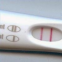 الحمل وطريقة تحليل الحمل و اختبار الحمل المنزلي