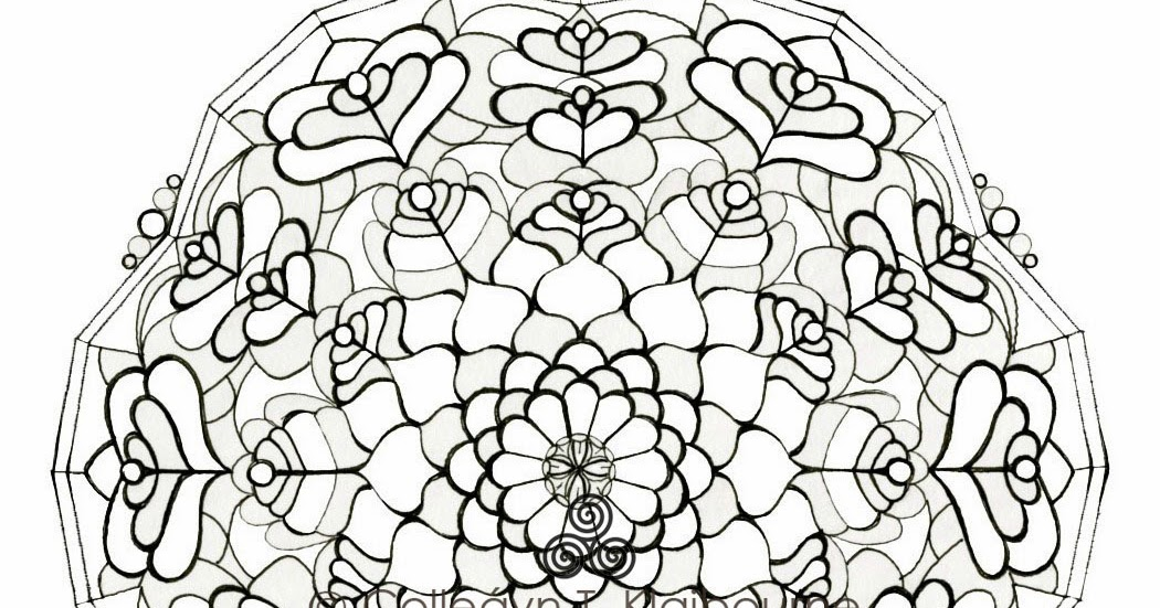 Art Potatoes My Blog Is Moving Free Coloring Page