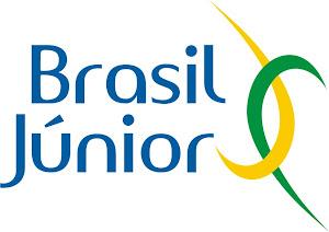 Confederação Brasileira de Empresas Juniores