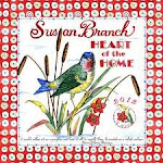 Beloved Susan Branch