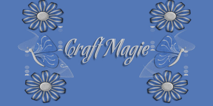Craft Magic
