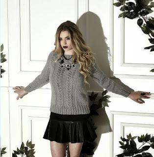 http://www.circulo.com.br/pt/receitas/moda-feminina-adulto/blusa-precioso-prata