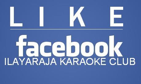 Ilayaraja Karaoke Club