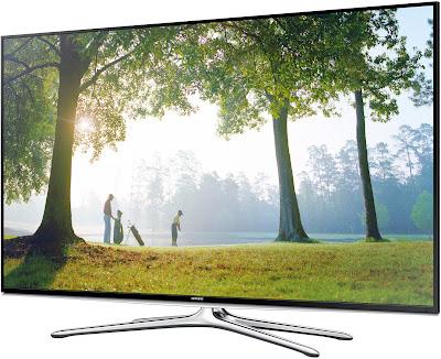 Mejor precio Samsung UE40H6200