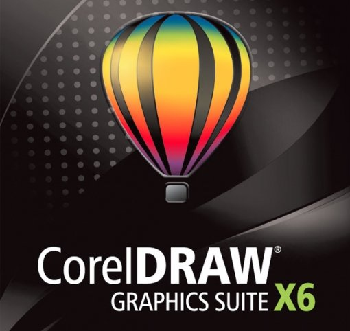 CorelDRAW X6 Free Keygen Download