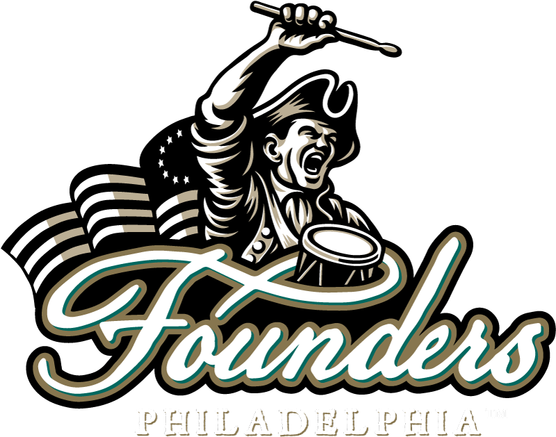 Philly Founders
