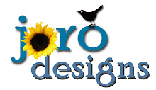 joro designs