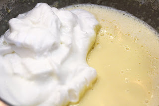 egg-whites-in-batter