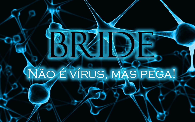 http://3.bp.blogspot.com/-wGA2BjmdG4E/TWbgixvH9dI/AAAAAAAAAXc/4zdEnv3GDyM/s1600/Bride_Wallpaper.jpg
