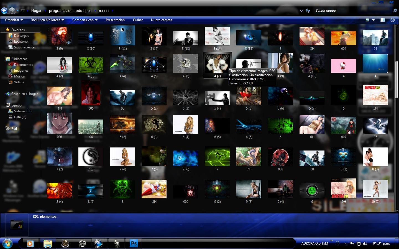 http://3.bp.blogspot.com/-wGAqxhegMNU/TbHCsk-J6NI/AAAAAAAAABY/cz7C3mgVW_c/s1600/pack+imagenes+de+todo.jpg