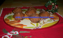 MUFFINS AL CIOCCOLATO CON SORPRESA