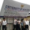 19 Perguruan Tinggi Swasta Terancam Dicabut Izinnya