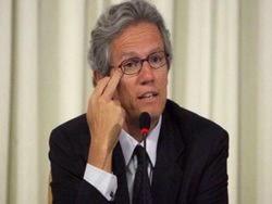 Ποιος Βαρουφάκης και ποιος Τσίπρας μωρέ, στέλεχος του ΔΝΤ το λέει: «Έδωσαν λεφτά για να σώσουν γερμανικές και γαλλικές τράπεζες, και όχι την Ελλάδα»