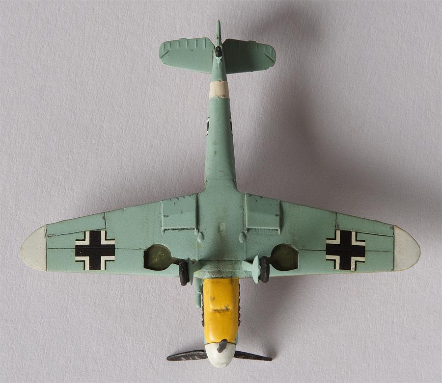 2012-10-21_Bf-109_06.jpg