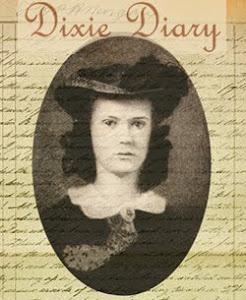 Dixie Diary