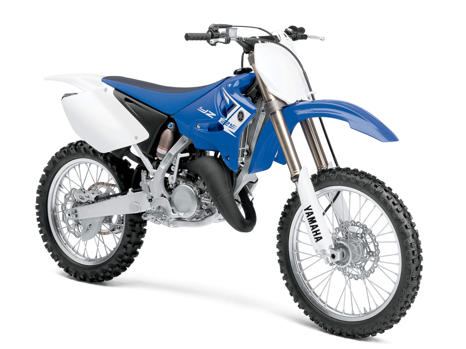 2013 yamaha yz125 2 stroke photos motorcycle insurance