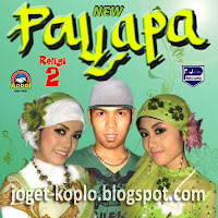 lagu dangdut koplo om new pallapa album religi vol 2 full album ini