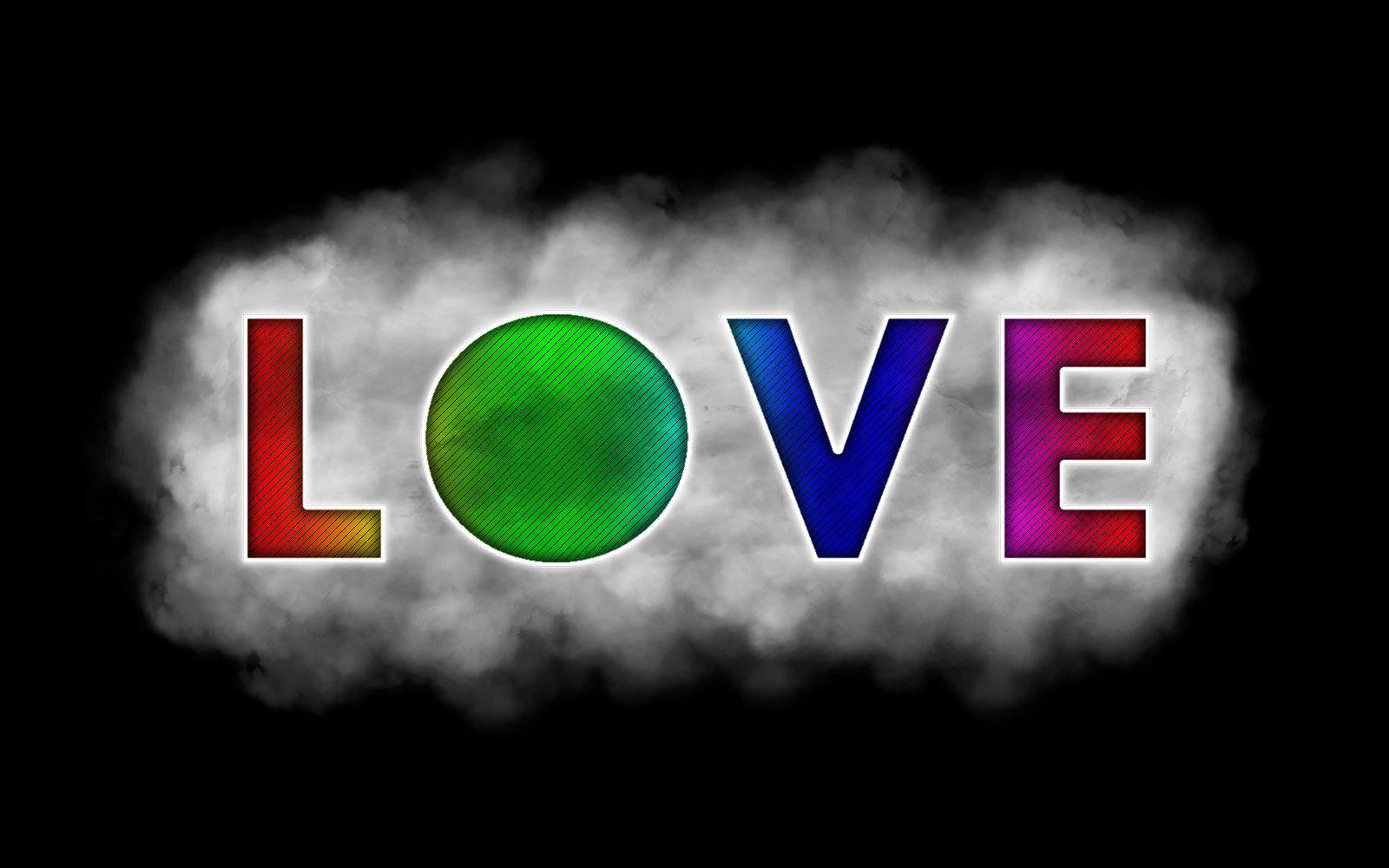 http://3.bp.blogspot.com/-wGC464XdmhY/UFRAGYL_ywI/AAAAAAAAB5o/k-OpUaS07ok/s1600/hd-zwarte-wallpaper-met-de-tekst-love-hd-liefde-achtergrond.jpg