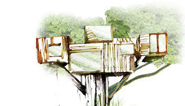 EURÊKA Architecture - Conception d'espaces