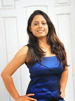 Sunakshi Cute Images