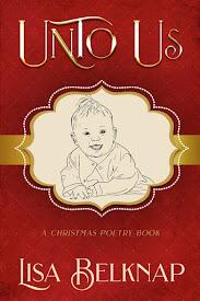 Unto Us: A Christmas Poetry Book