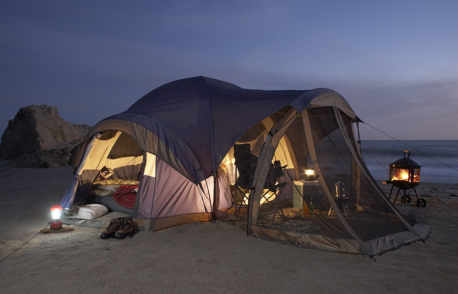 : cheap large tents - memphite.com