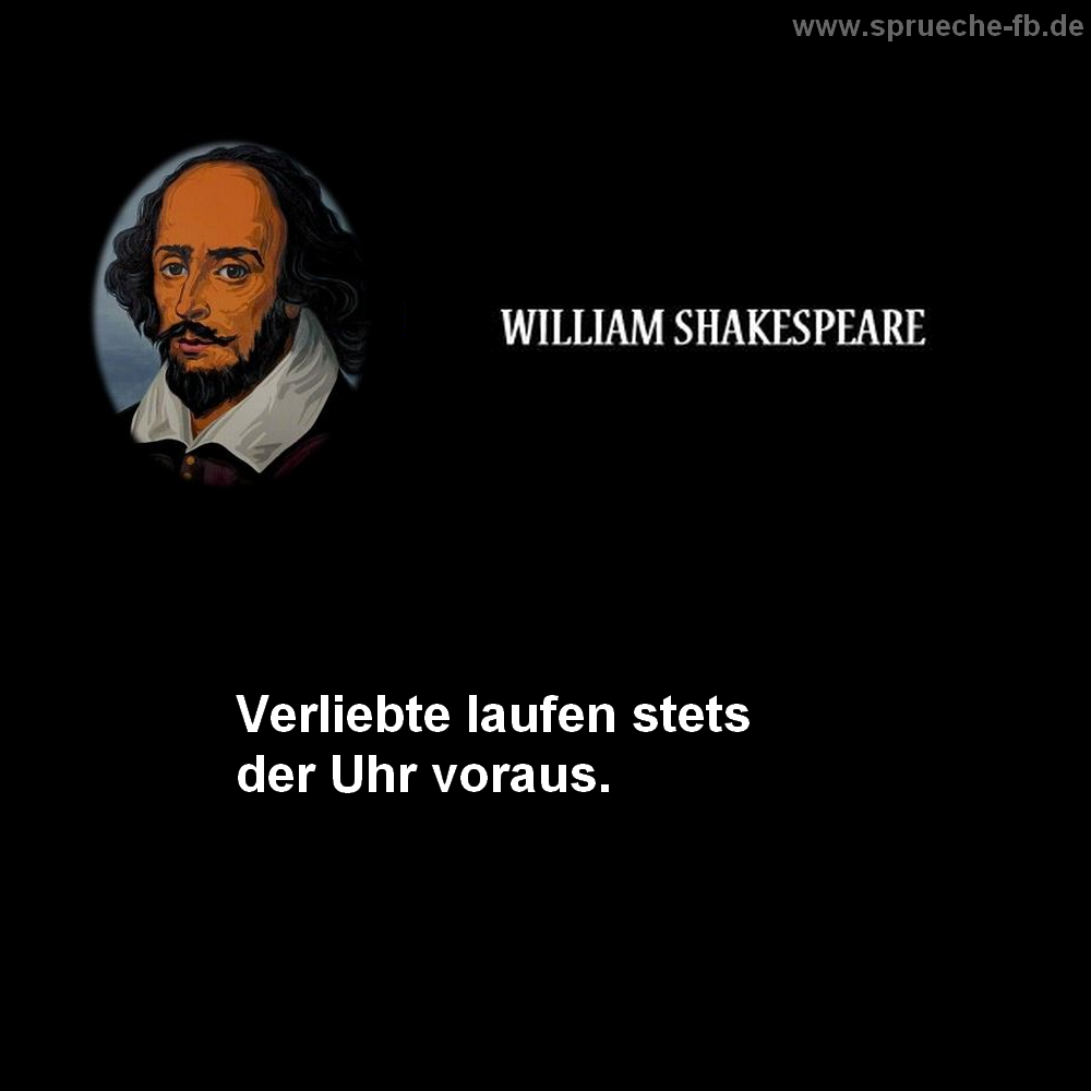 william shakespeare zitate love quotes 3 sms spr che guten morgen nachrichten sms. Black Bedroom Furniture Sets. Home Design Ideas