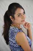 Khenisha Chandran at Jaganatakam press meet-thumbnail-23