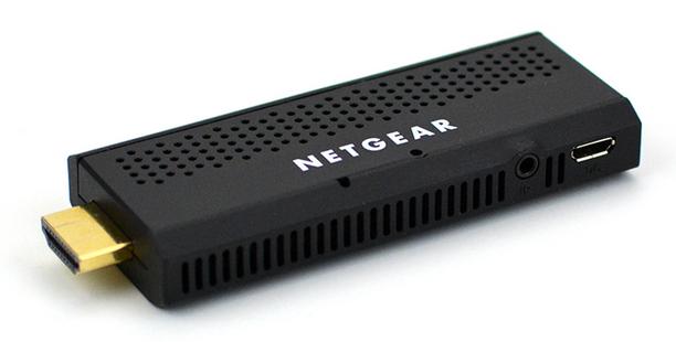 Netgear NeoMediacast, NeoMediacast, Google Chromecast, new tech,