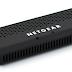 Netgear NeoMediacast: a competitor of Chromecast
