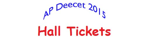 AP Deecet 2015 Hall Tickets Download-AP Dietcet Results,AP Download Hall Tickets,Results Deecet 2015 AP Deecet Download Hall Tickets,Results  2015 AP Deecet Hall Tickets,Results Download  2015 AP Deecet 2015 Hall Tickets,Results Download AP Deecet 2015 Hall Tickets,Results Download AP Deecet 2015 Hall Tickets,Results Download Dietcet 2015 Hall Tickets,Results Download Dietcet 2015 Download Hall Tickets,Results Download Hall Tickets,Results Dietcet 2015 Download Hall Tickets,Results Deecet 2015 ts Deecet 2015 Hall Tickets,Results Download Dietcet 2015 Hall Tickets Hall Tickets,Results Download Dietcet 2015 Download Hall Tickets Hall Tickets,Results  Download Hall Tickets Hall Tickets,Results Dietcet 2015 Download Hall Tickets Hall Tickets,Results Deecet 2015 AP Download Hall Tickets,Results Deecet 2015 AP Deecet Download Hall Tickets,Results  2015 AP Deecet Hall Tickets Hall Tickets,Results Download  2015