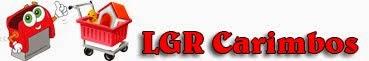 LGR Carimbos - Sua Melhor Opção