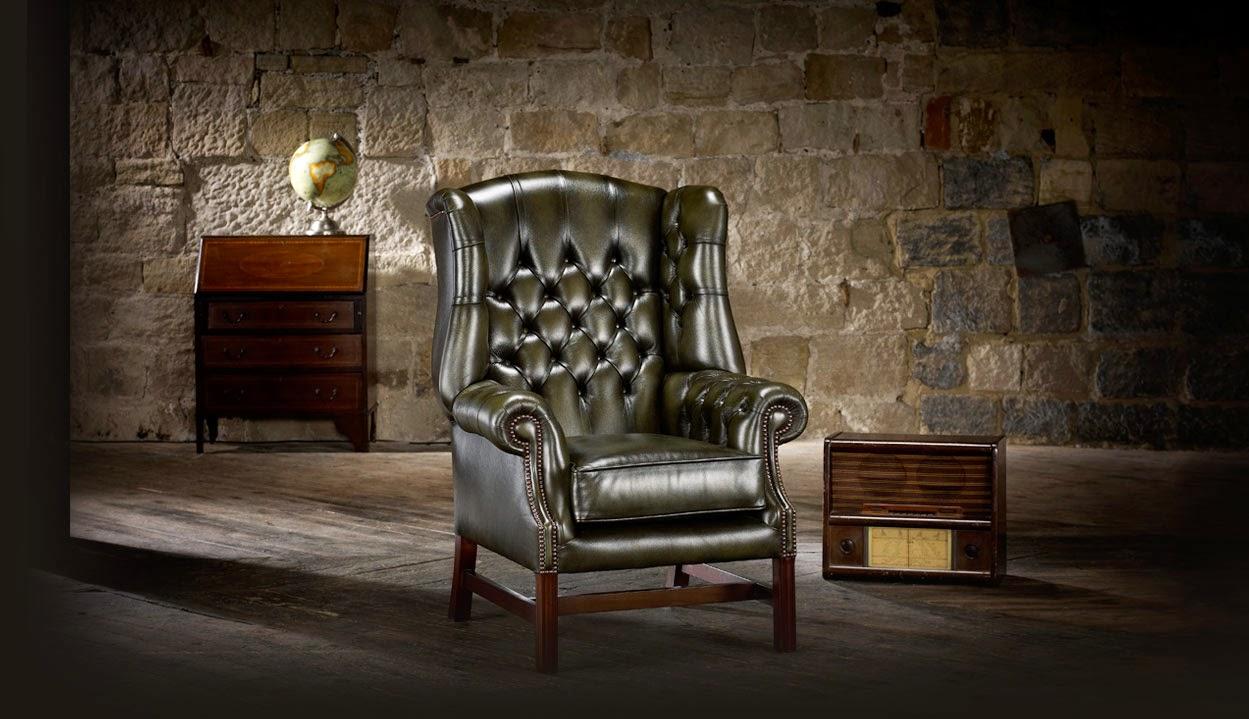 Soggiorno Stile Inglese. Fabulous Gallery Of Top Arredamento ...