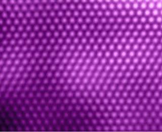 Bismuth telluride nanoribbon