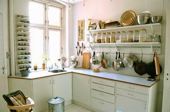 Decotips] aplicar feng shui en la cocina – virlova style