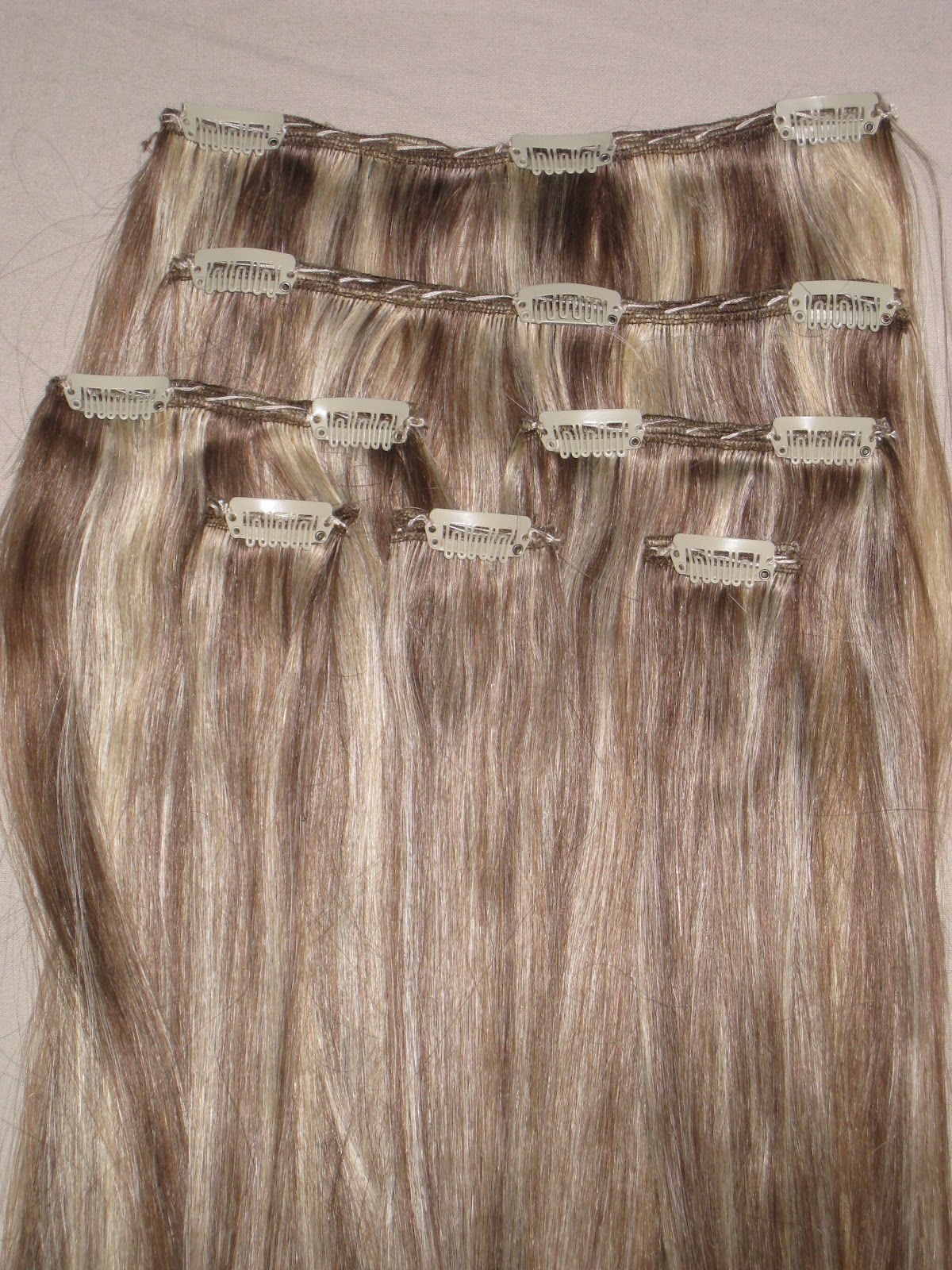 Nail fashion cliphair clip in hair extensions review cliphair clip in hair extensions review pmusecretfo Choice Image