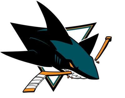 1993 San Jose Sharks