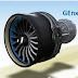 كيف  يعمل  المحرك  النفات How a jet engine works