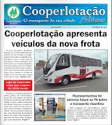 Cooperlotação Notícias
