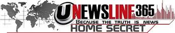 U NEWS LINE 365  SECRET