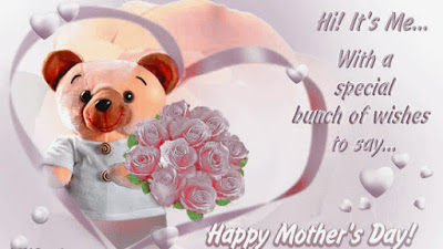 Best happy mothers day 2018 card sayings happy mothers day quotes happy mothers day image cards m4hsunfo