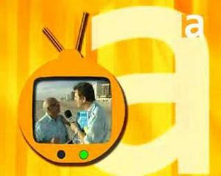 ver Antena Bahia en directo online
